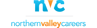 Northern Valley Careers Logo