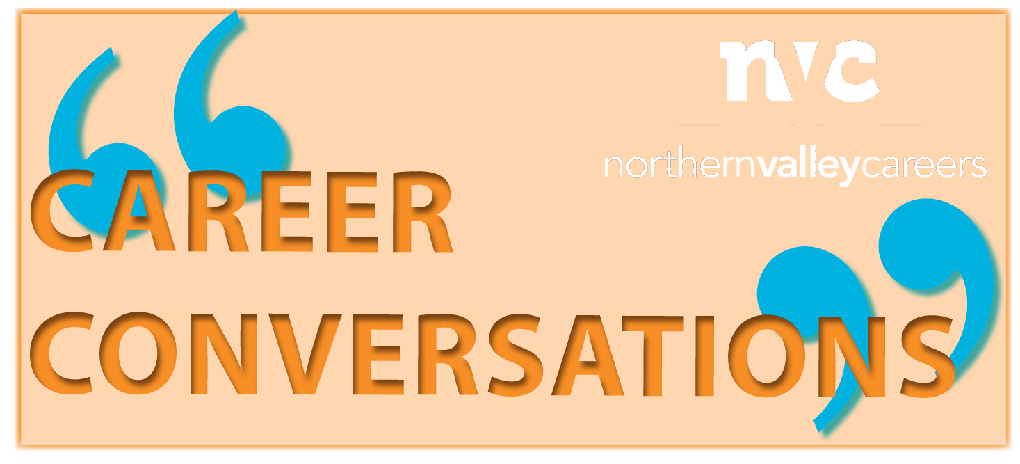 career-conversations-header